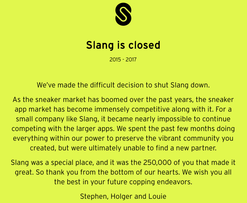 Slang Closed.png