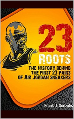 23 roots