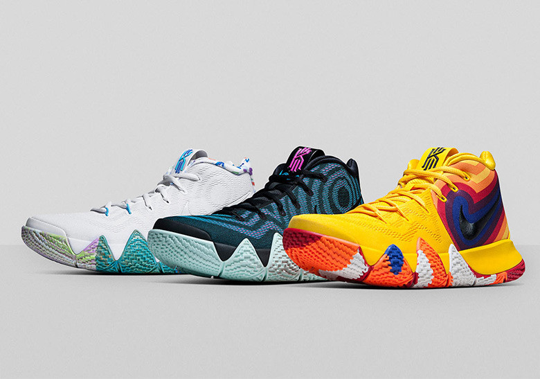 nike-kyrie-4-decades-pack